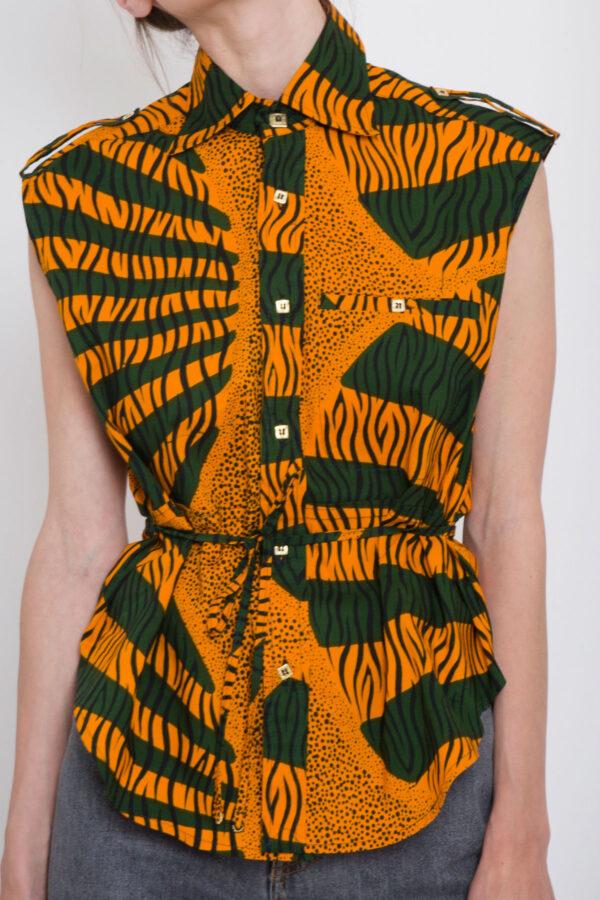 amani-shirt-kimale-matchboxathens
