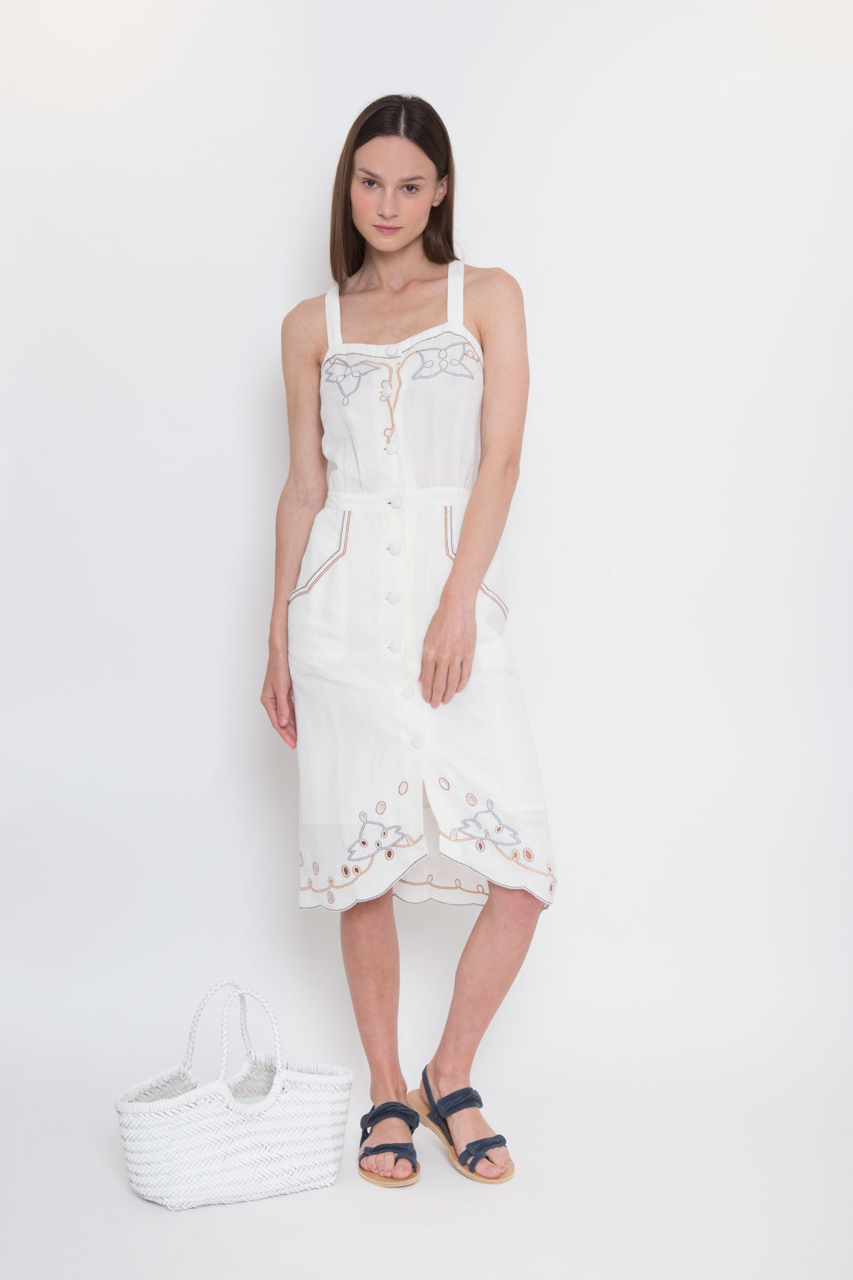 Palma-dress-sessun-embroidery-white-matchboxathens