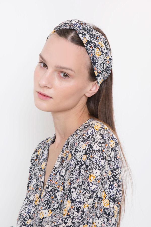 Angea-headband-sessun-floral-matchboxathens