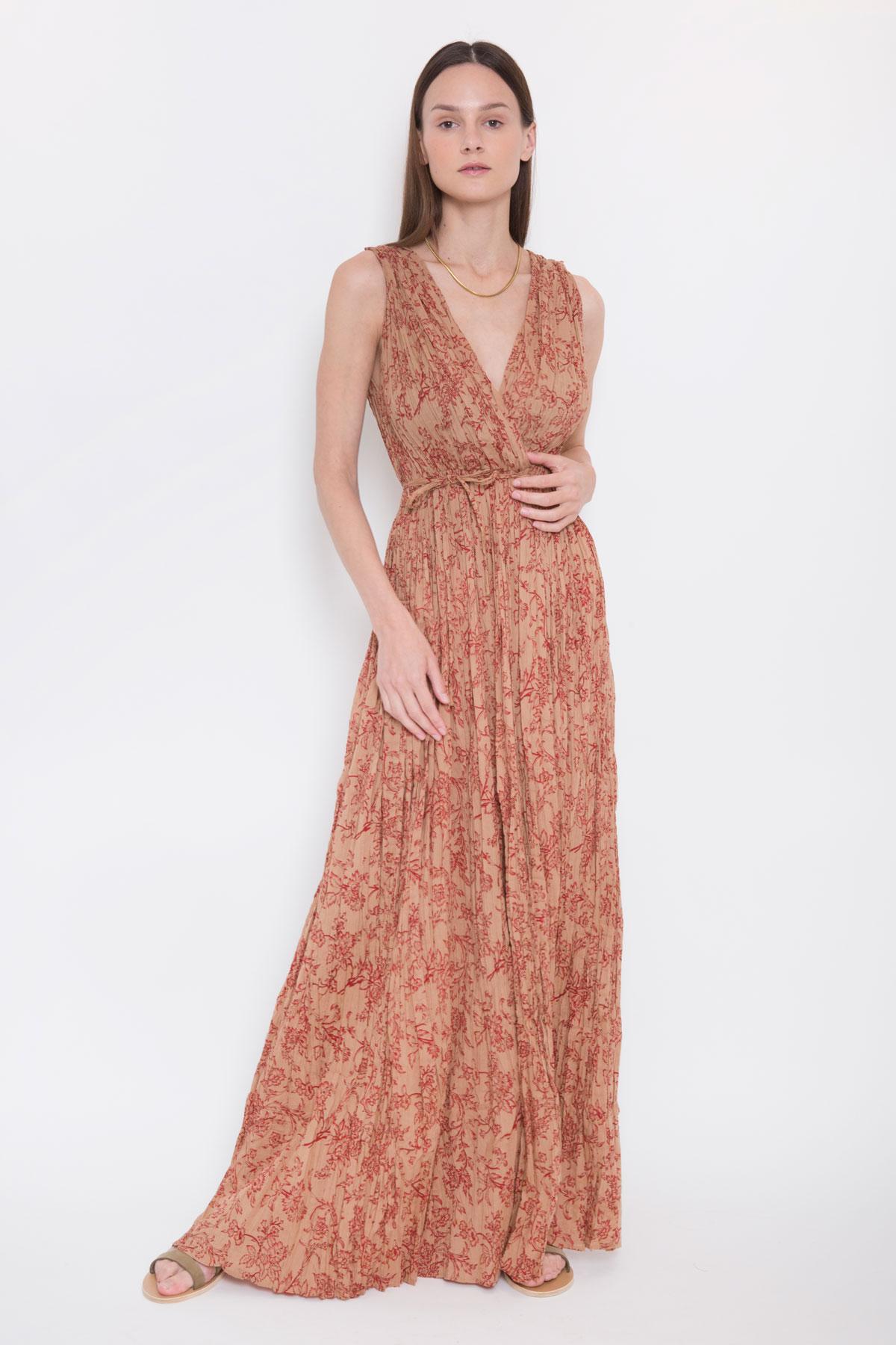 joconde-dress-mes-demoiselles-floral-long