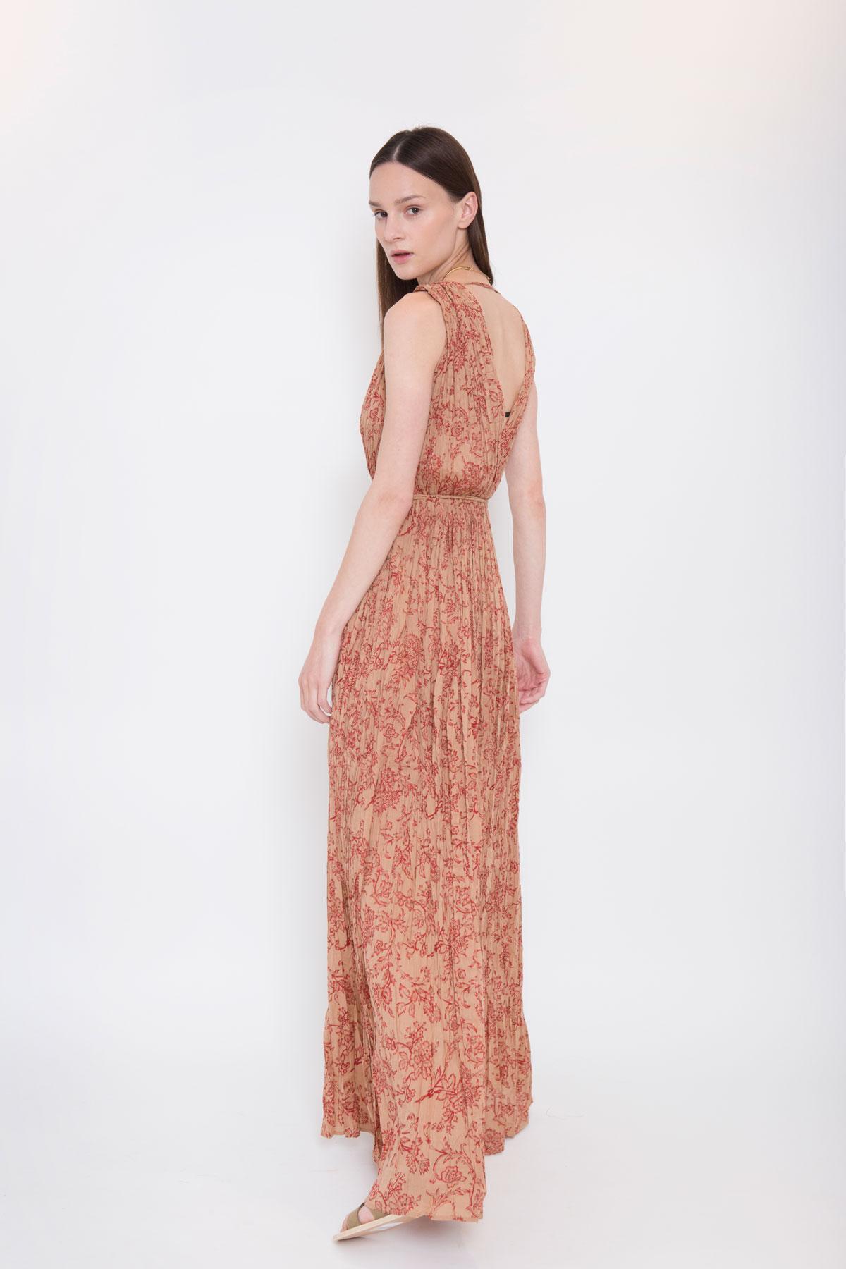 joconde-dress-mes-demoiselles-long-floral-matchboxathens