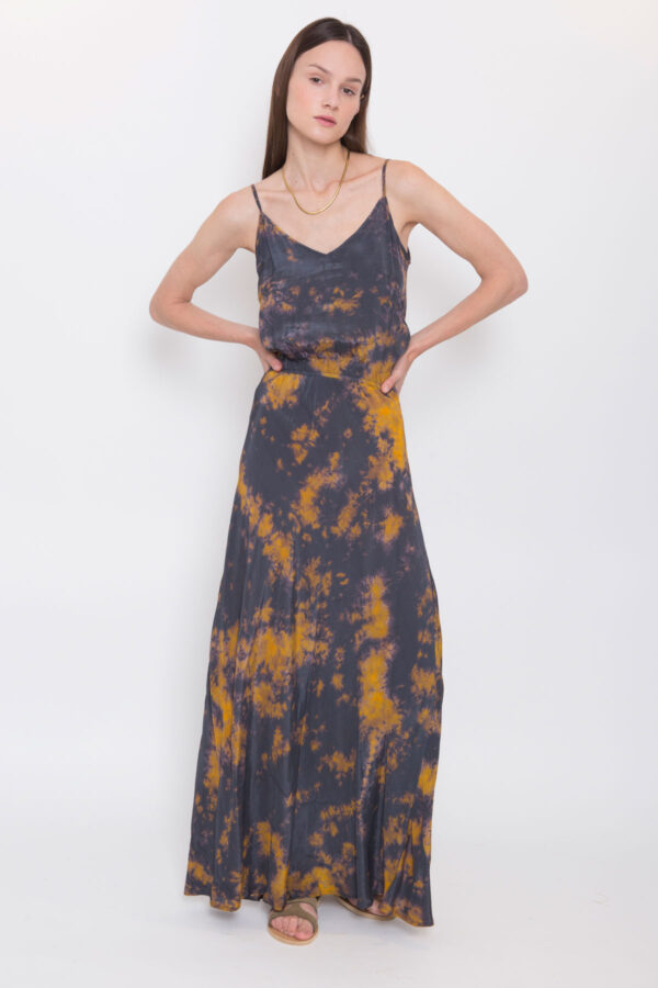 marmara-dress-mes-demoiselles-long-tiedye-matchboxathens