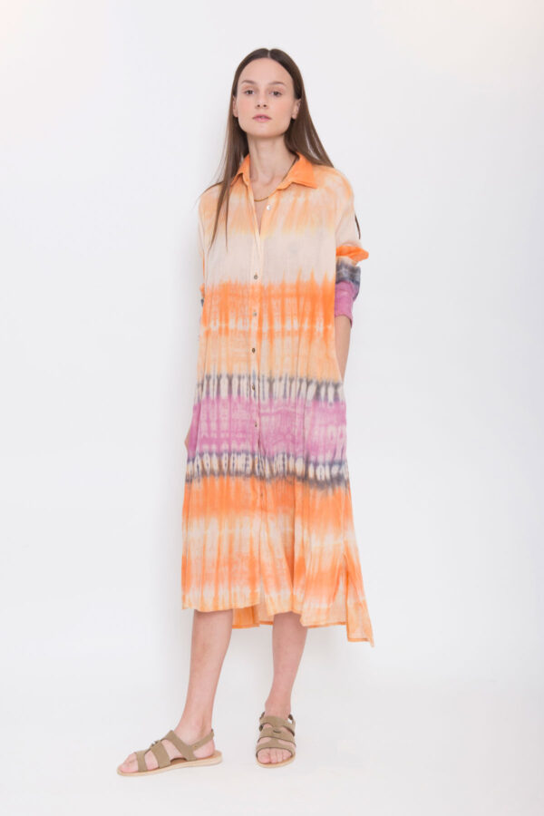 charlie-joe-tie-dye-shirt-dress-matchboxathens
