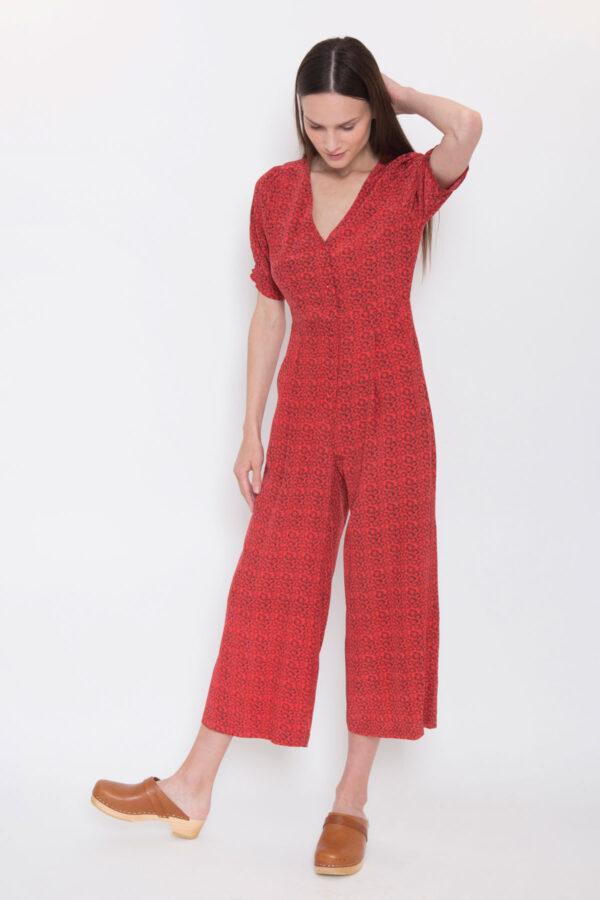 suncoo-jumpsuit-tony-printed-matchboxathens