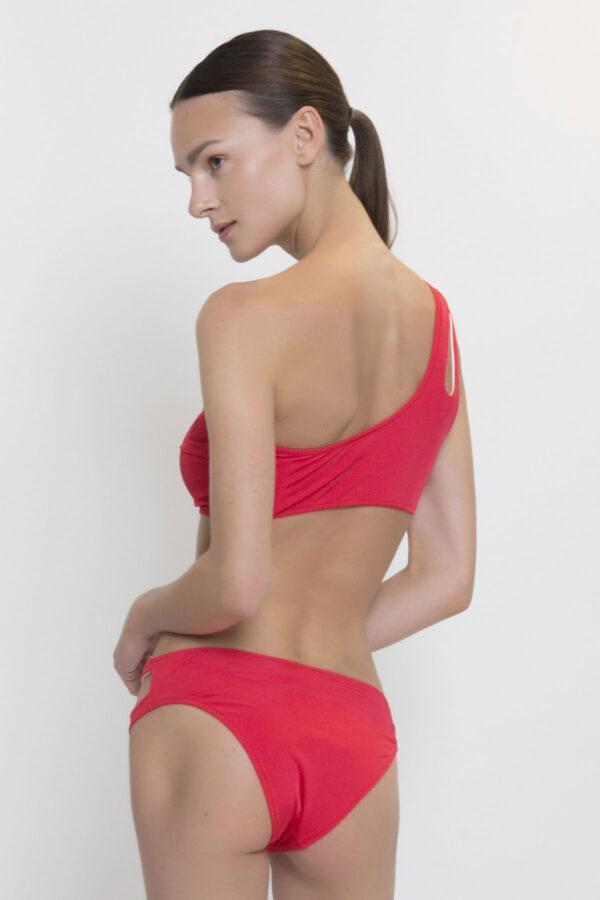 thalia-bikini-stefania-frangista-matchboxathens-greek-swimwear