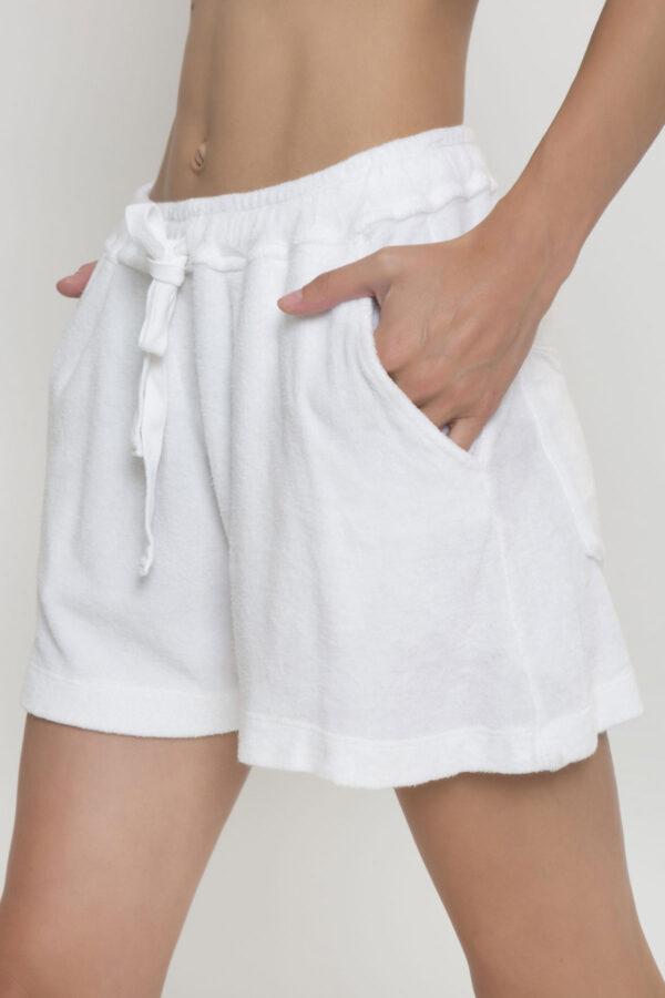 shorts-crossley-white-loose-matchboxathens