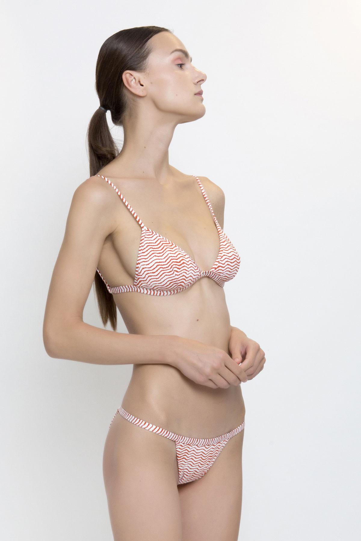 gia-waves-bikini-stefania-frangista-matchboxathens-greek-swimwear