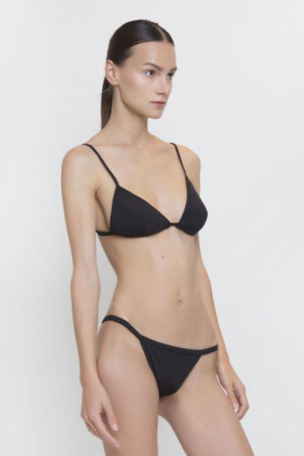 gia-black-bikini-stefania-frangista-matchboxathens-greek-swimwear