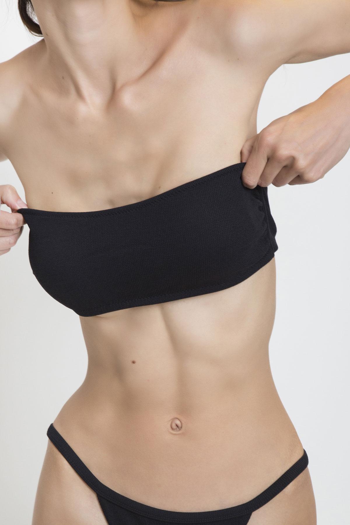 delia-bikini-stefania-frangista-matchboxathens-greek-swimwear