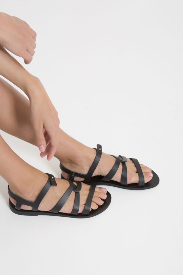 zuma-valia-gabriel-matchboxathens-greek-sandals