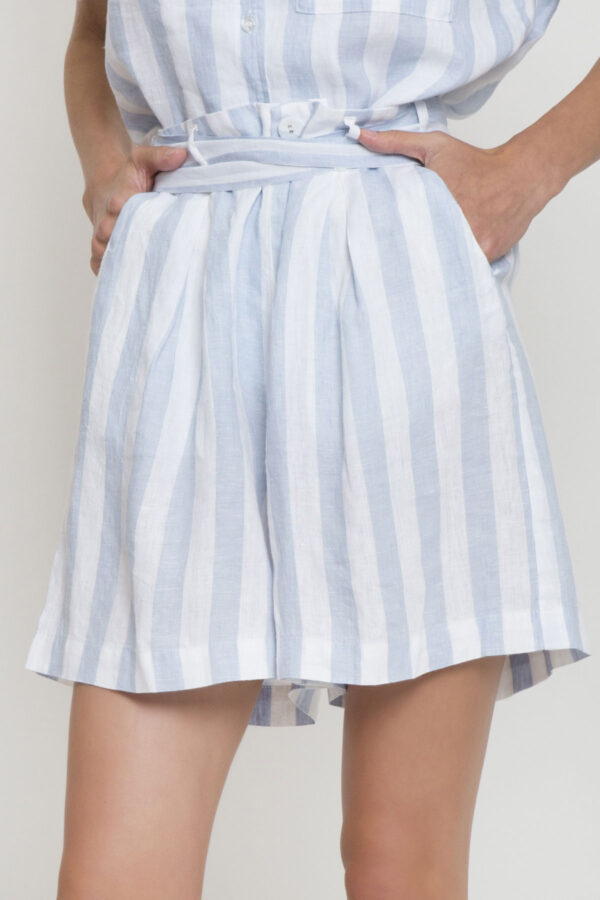 matchboxathens-brooke-shorts-twist-tango-linen-stripes