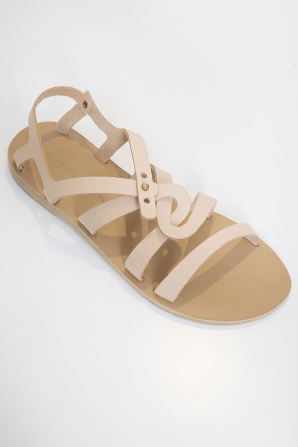 zuma-sandal-valia-gabriel-matchboxathens-sandals-greek