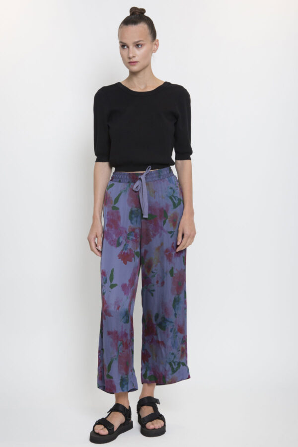 deha-flower-printed-pants-cropped-trousers-matchboxathens