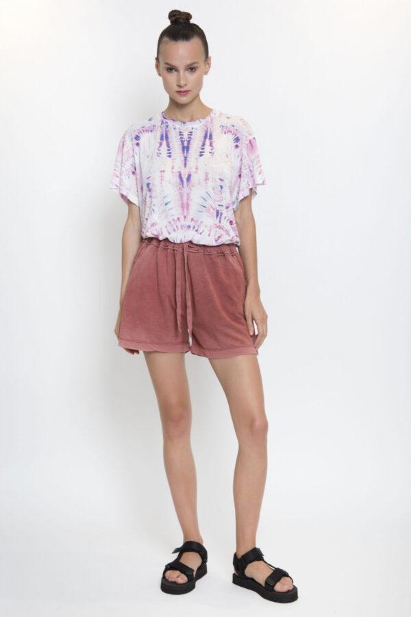 cotton-shorts-crossley-matchboxathens