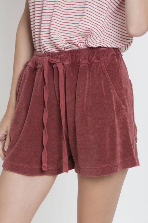 towel-shorts-crossley-matchboxathens