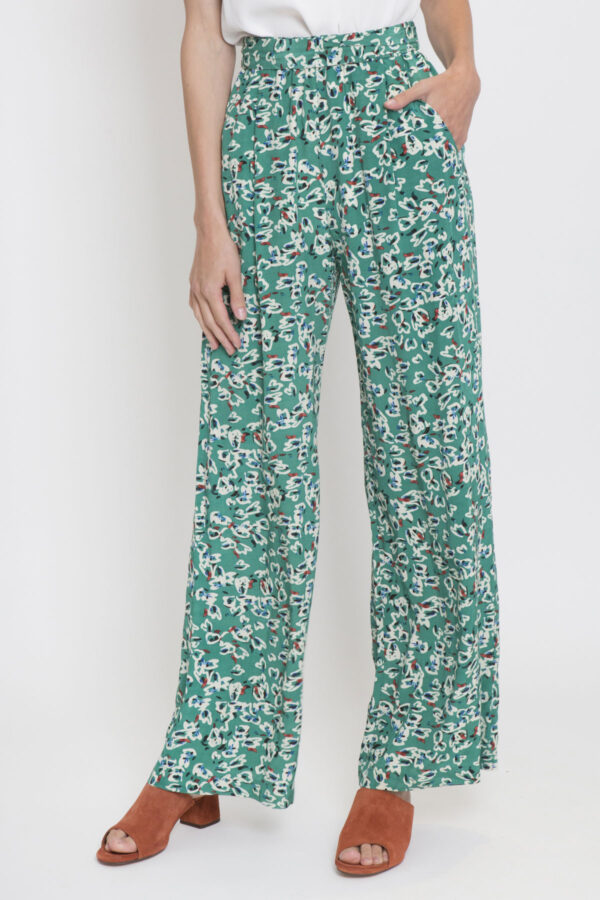 suncoo-john-trousers-matchboxathens