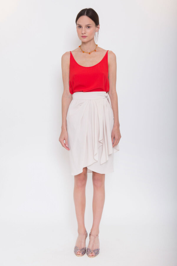 alfe-iro-wrap-skirt-matchboxathens