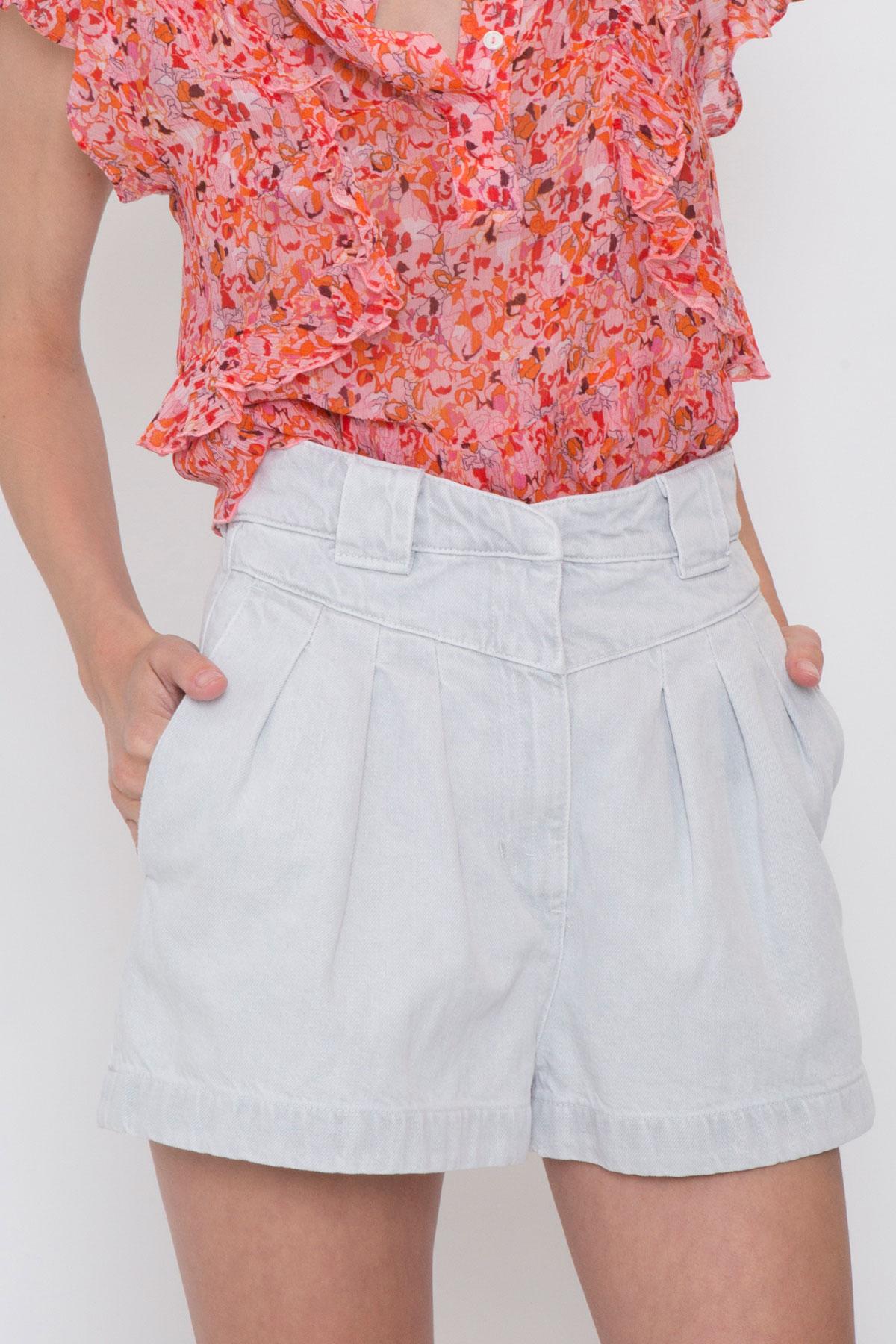 matchboxathens-iro-shorts