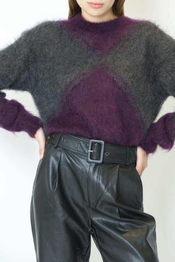 vanessa-bruno-sweater-mohair-wool-matchboxathens