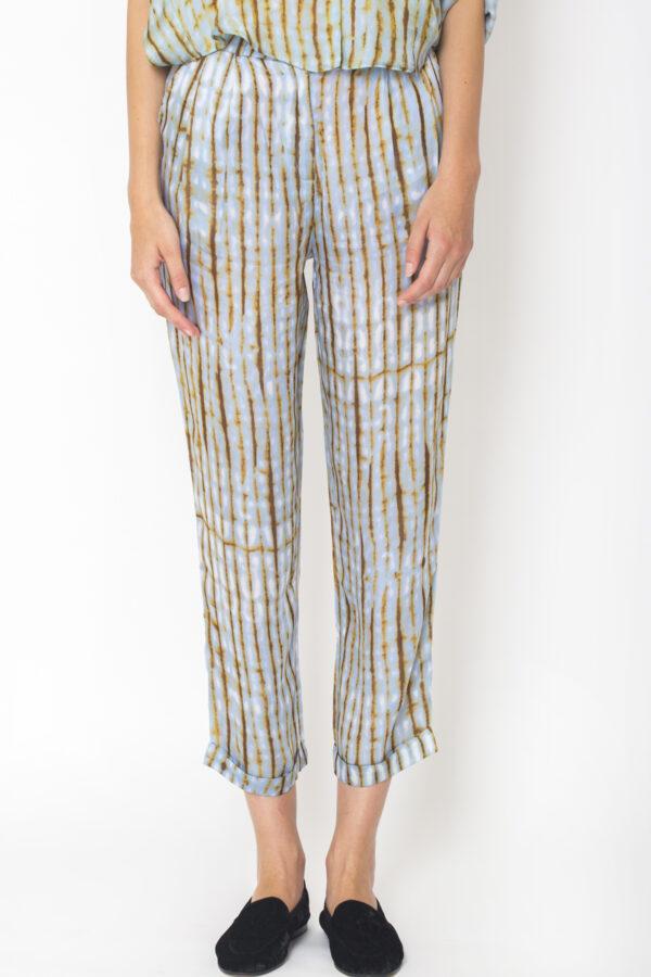mesdemoiselles-matchboxathens-atrium-pants