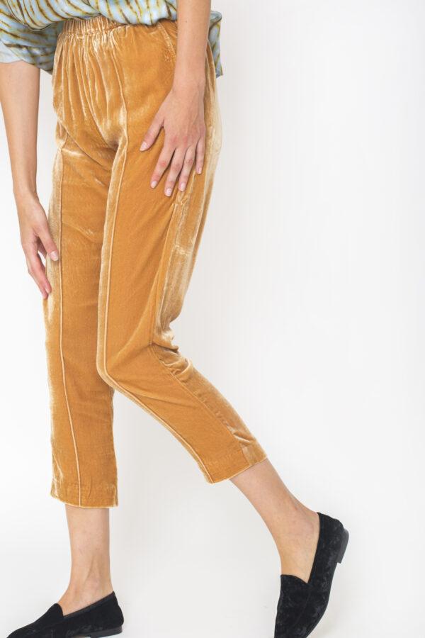 mesdemoiselles-matchboxathens-belami-velvet-pants