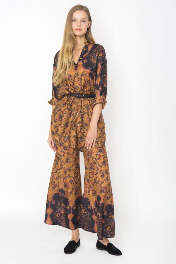 mesdemoiselles-matchboxathens-montana-floral-pants