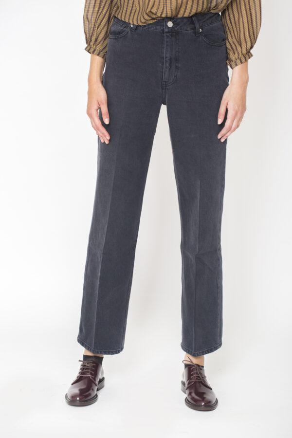 ladbip-sully-jeans-washed-black-matchboxathens
