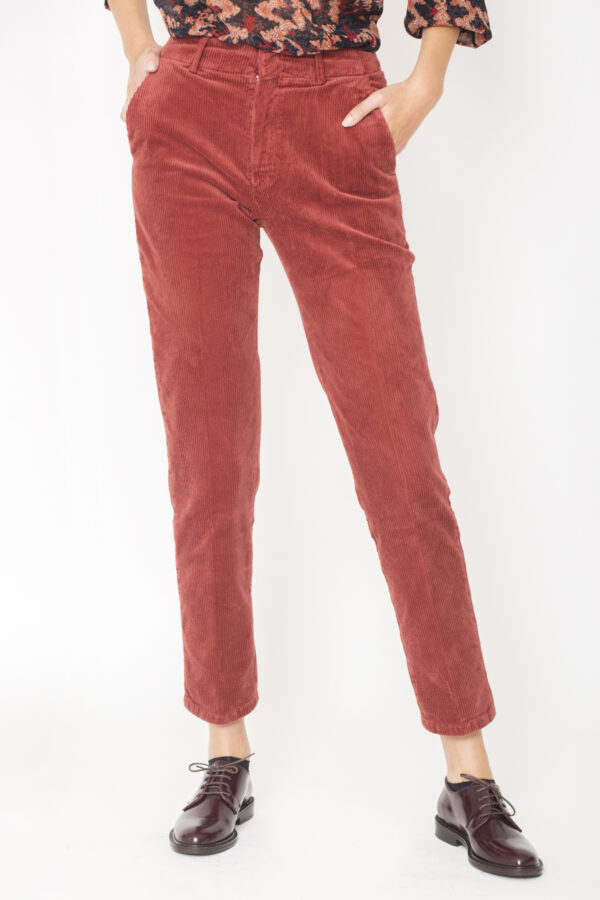 labdip-matchboxathens-sully-corduroy-burgundy-trousers