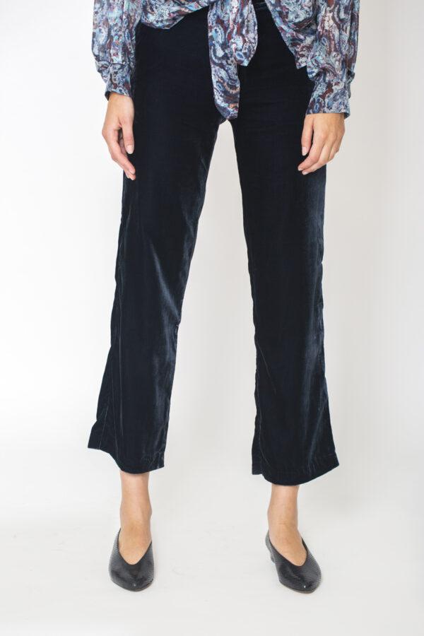 simon-velvet-trousers-labdip-matchboxathens