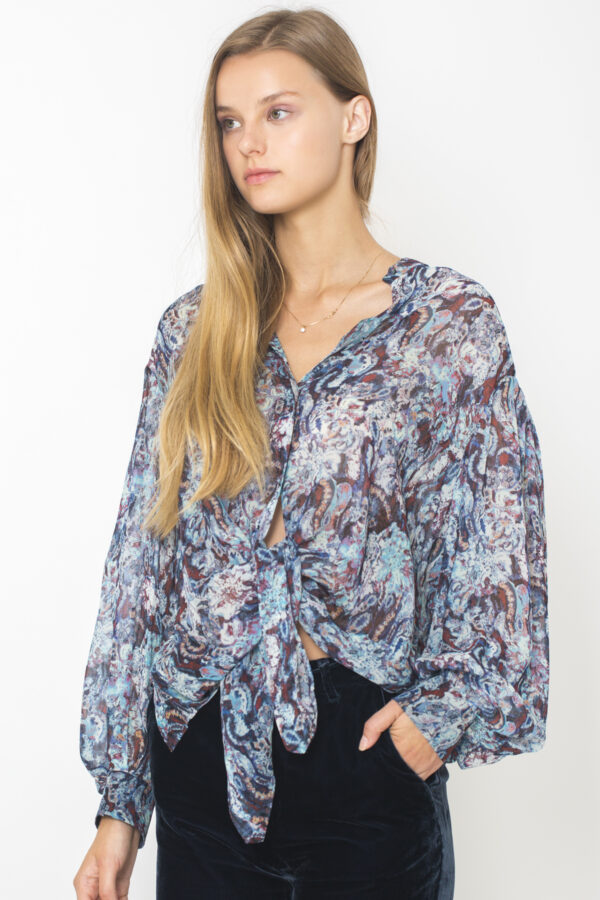 terderi-printed-blouse-iroparis-matchboxathens