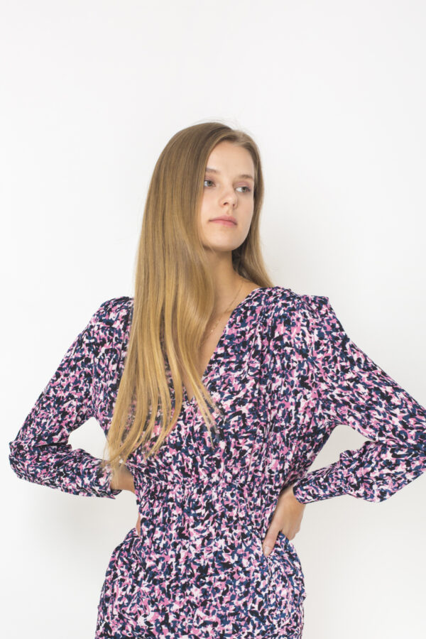 berenice-tory-blouse-matchboxathens