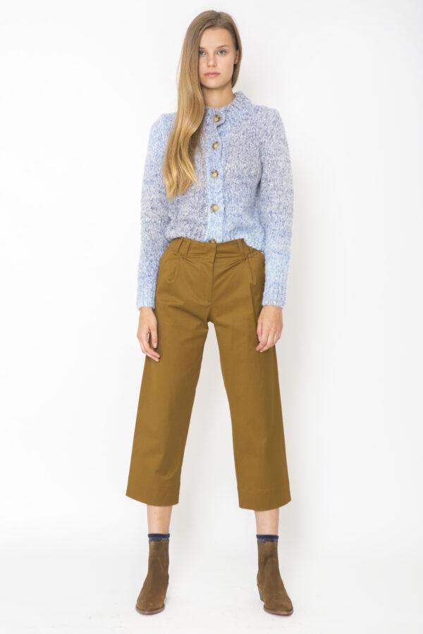 edo-trousers-sessun-matchboxathens