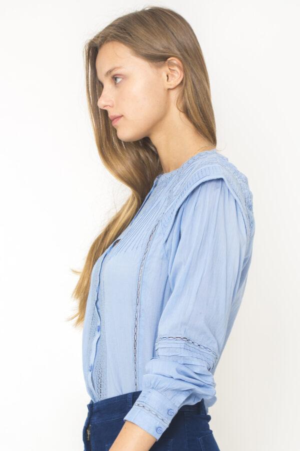 berenice-blouse-matchboxathens