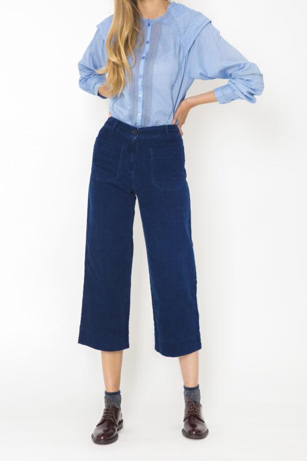 hudson-street-sessun-trousers-amiral-blue-matchboxathens