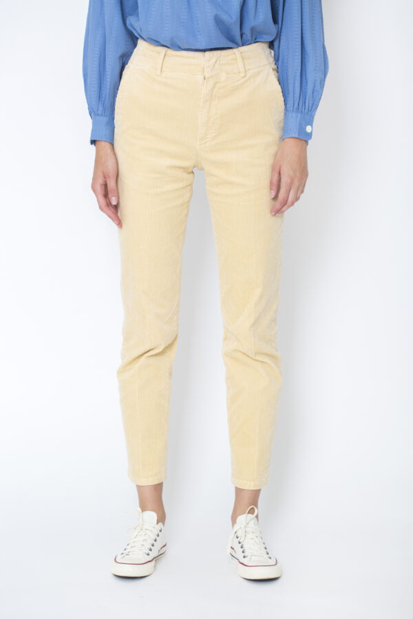 jules-trousers-corduroy-labdip-ecru-matchboxathens