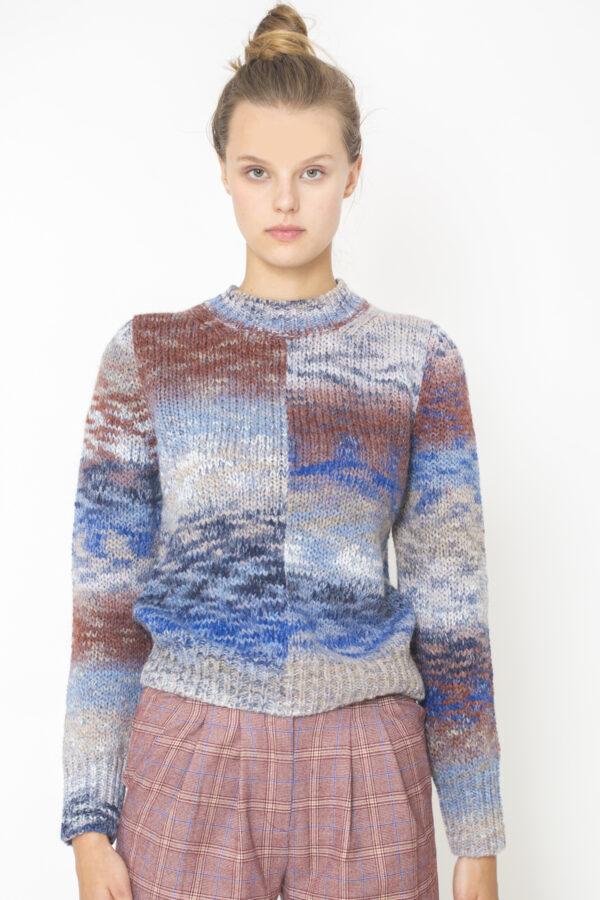 picha-sweater-vanessa-bruno-matchboxathens