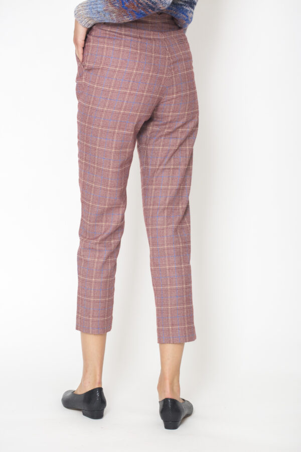 jale-checked-trousers-suncoo-matchboxathens