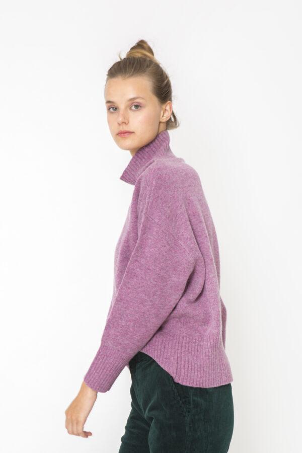 suncoo-picha-sweater-matchboxathens