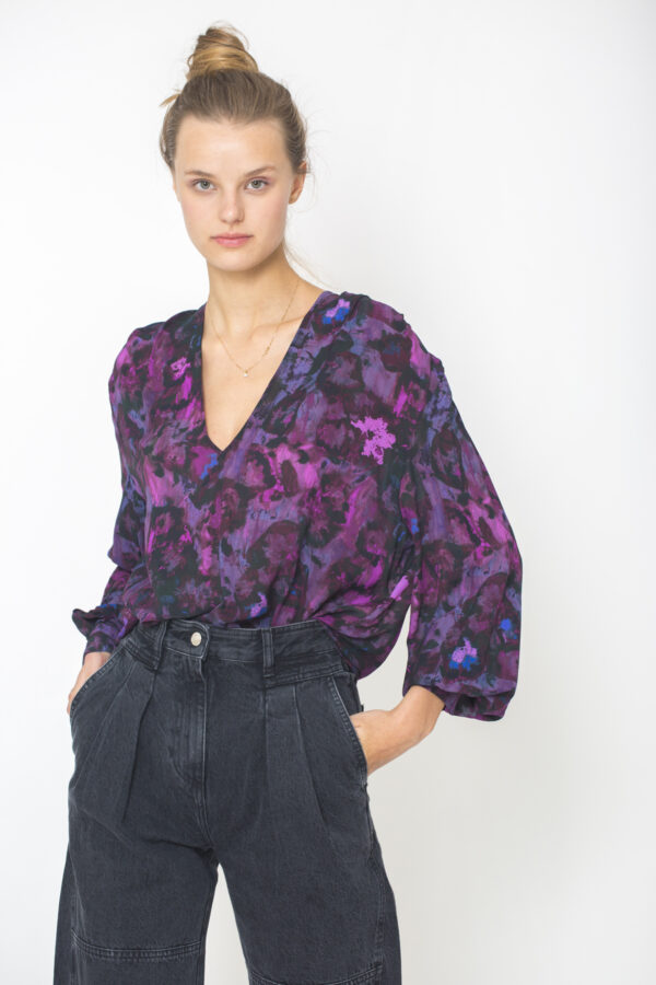 iro-blouse-hush-matchboxathens