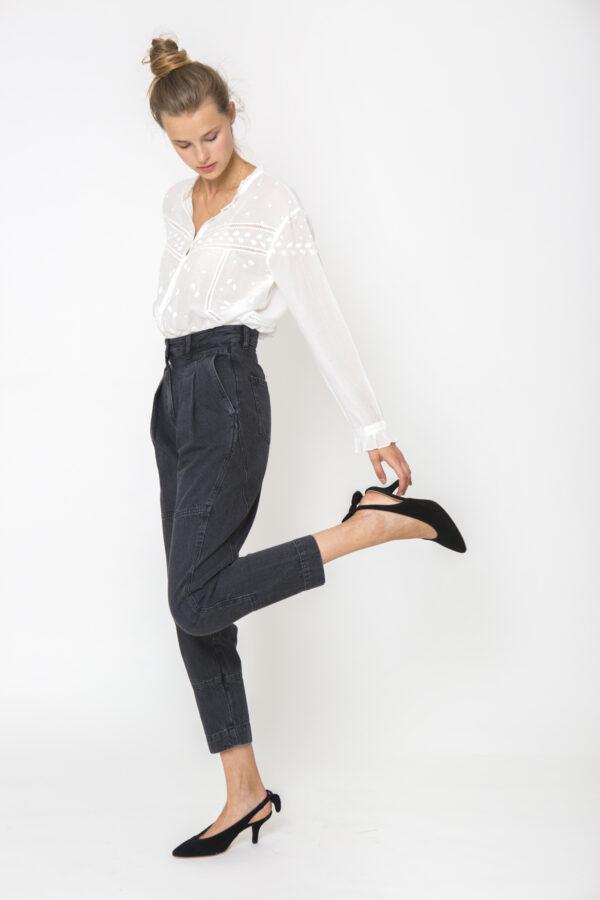 vangir-jeans-iroparis-matchboxathens