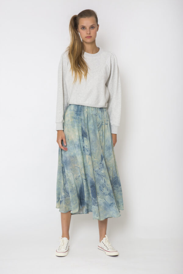 mesdemoiselles-matchboxathens-salage-skirt
