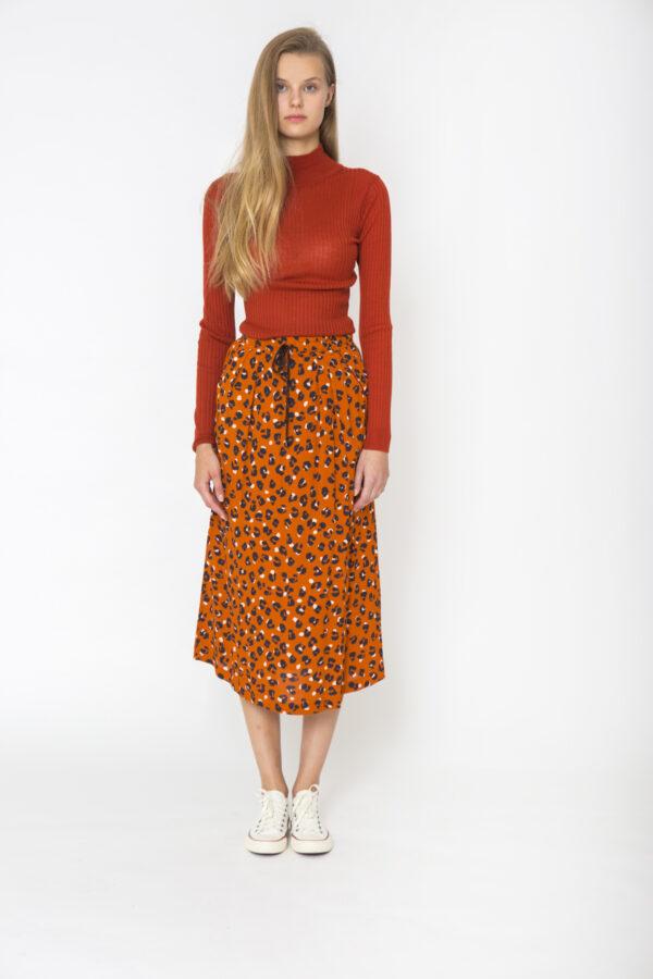 jordan-skirt-lapetitefrancaise-animal-print-matchboxathens