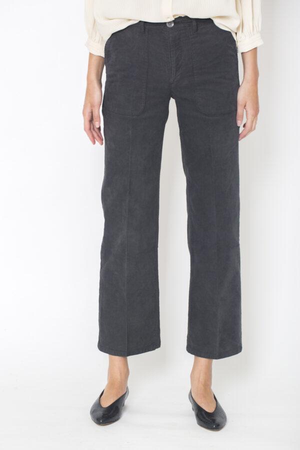 labdip-sunday-pants-corduroy-grey-matchboxathens