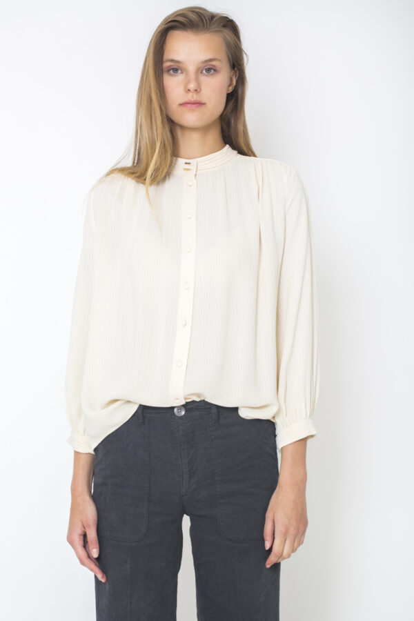 sessun-blouse-maggie-ecru-matchboxathens