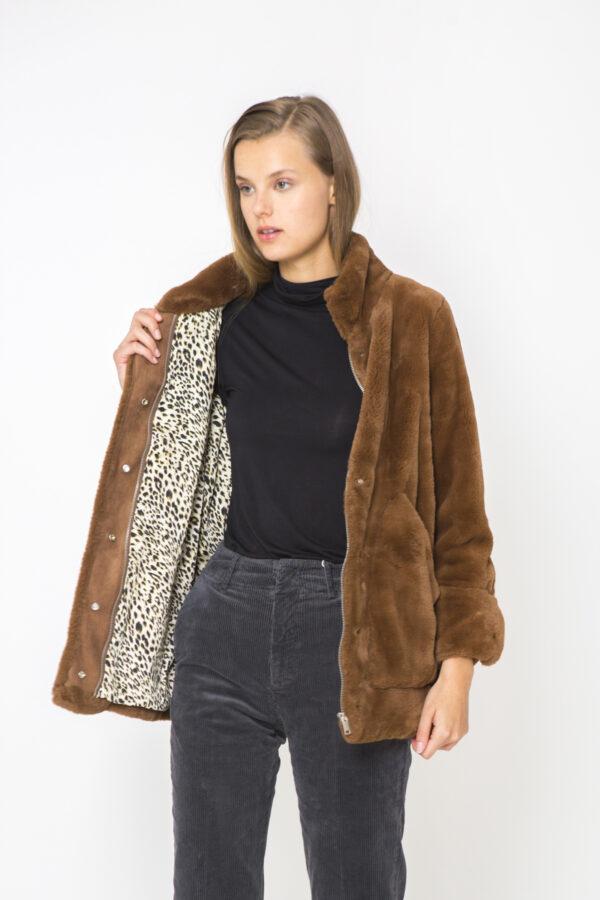 elvira-suncoo-coat-faux-fur-jacket-matchboxathens