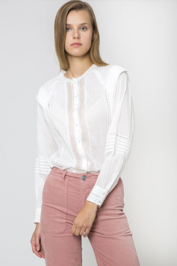 berenice-blouse-lace-matchboxathens