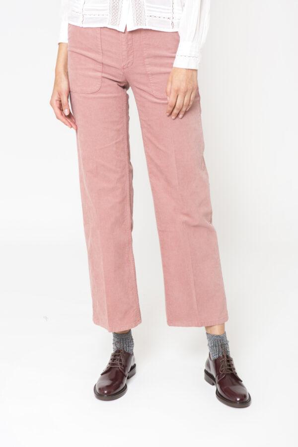 labdip-sunday-corduroy-trousers-matchboxathens