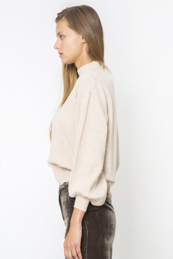 suncoo-plery-sweater-matchboxathens