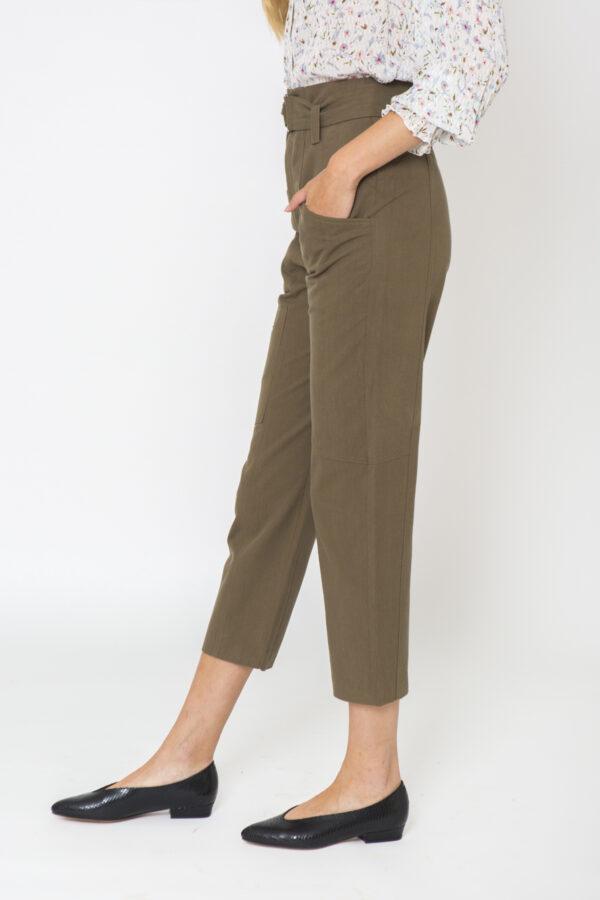 suncoo-kaki-trousers-jeremy-matchboxathens