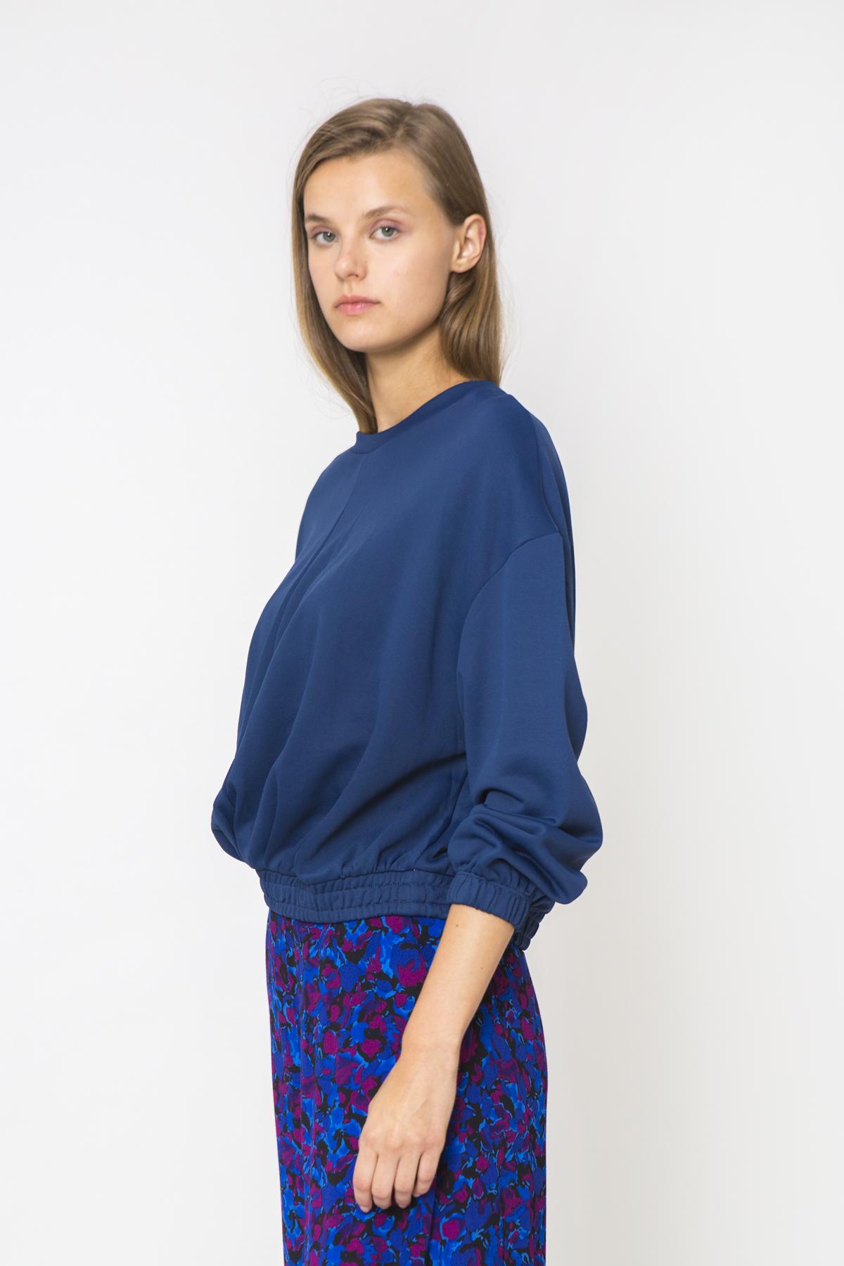 molly-sweater-ba&sh-matchboxathens-bash